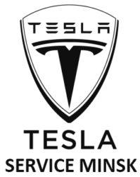 Tesla Minsk Belarus